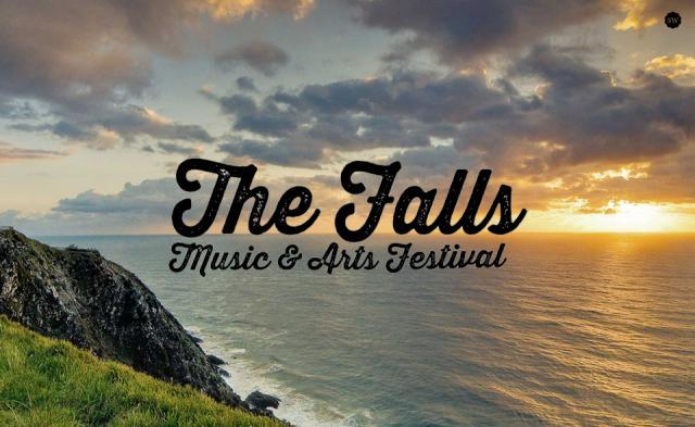 Falls_Festival