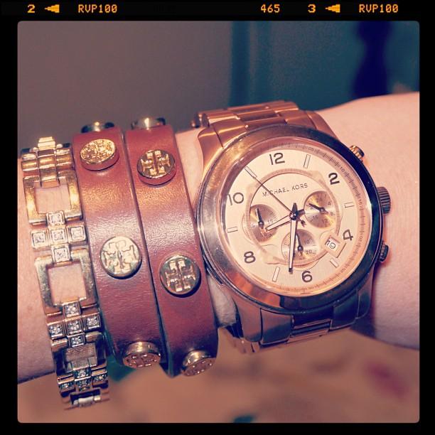 bridallara_accessories