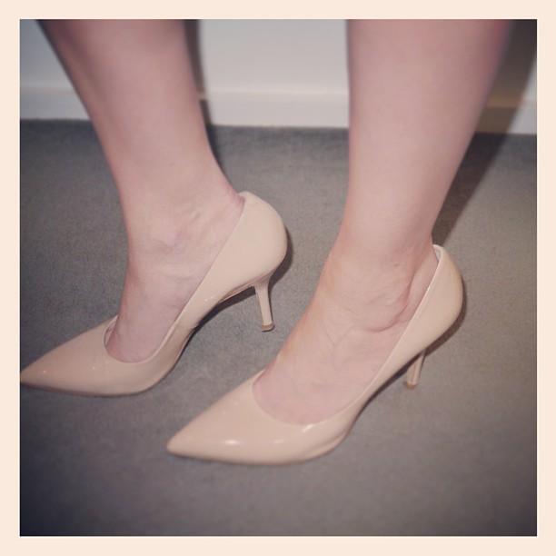 bridallara_shoes