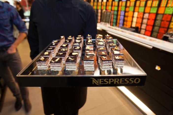 Nespresso_150514_Food&Beverage_2621
