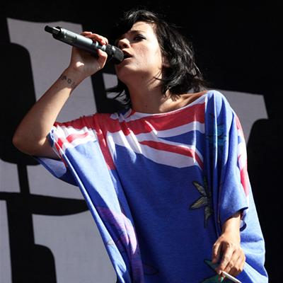 lily-allen-live-at-big-day-out-melbourne-108596
