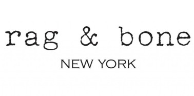 Rag-And-Bone-New-York-1024x508