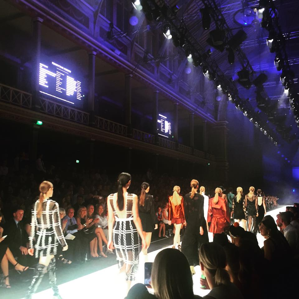 VAMFF 2 Finale
