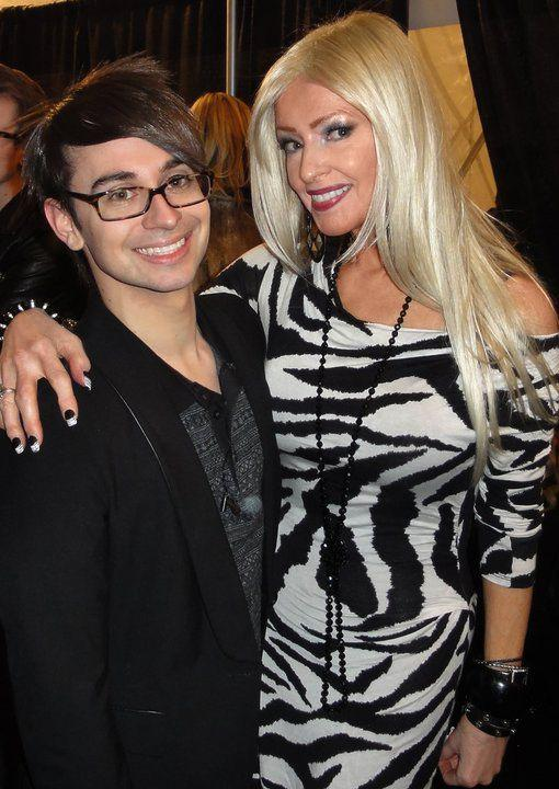 caron-christian-siriano-final-feb-10-2011-lincoln-ctr