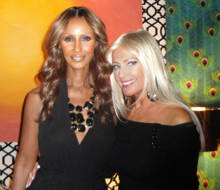 interview-caron-iman-final-sept-2010-lincoln-center
