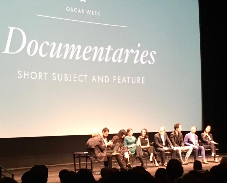 documentary-shorts-panel