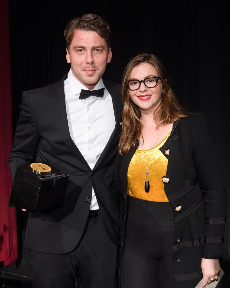 Amber Tamblyn Academy Student Awards.jpeg