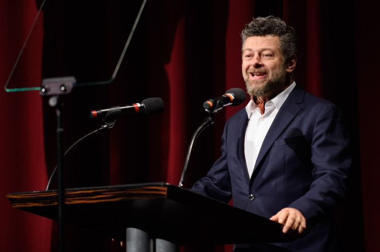Andy Serkis Academy Student Awards.jpeg
